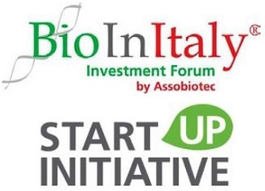Event01_BioInItaly