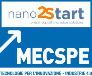 MECSPE 2017