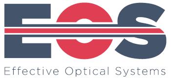 EOS Logo - 2020 - v2 - 350x160px